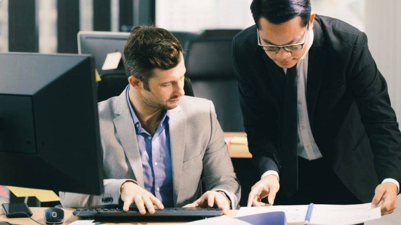 10 Things Your Boss Wishes You Knew About IT Support