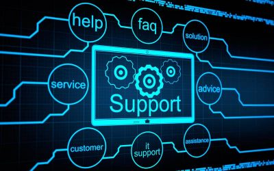 The Biggest Problem With IT Support, And How You Can Fix IT