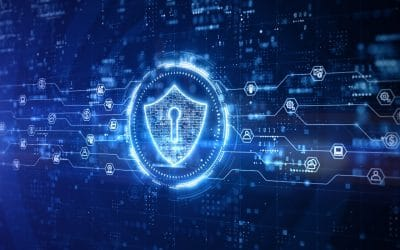 Complete Guide to Business Cyber Security Sydney Services