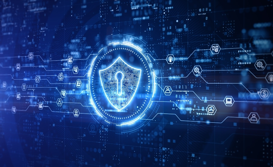 business-cyber-security